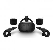 深圳租HTC VIVE 頭盔VR體驗游戲