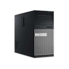 戴尔3020台式机(i5/4G/120G SSD/2G独显)21寸显示屏(只租深圳,外地不发货)
