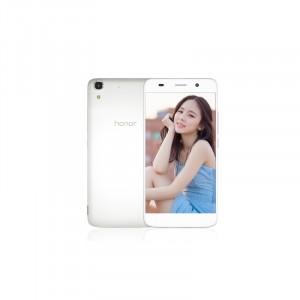Huawei/华为荣耀4A  全网通4G 四核安卓智能手机 5.0英寸