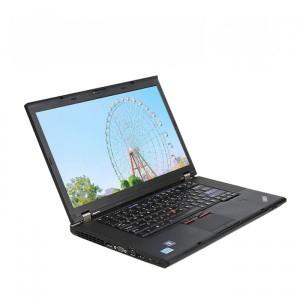 英雄联盟高配联想W540 设计用笔记本 15英寸 i7独显