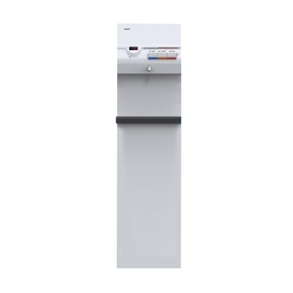 办公室 写字楼 培训部专用机型 贺众冰温热三用饮水机