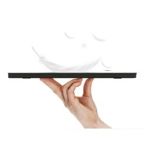 ThinkPad X220 轻薄笔记本租赁 12.5英寸