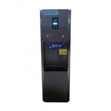 济南商务直饮水机
