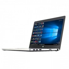 [5折优惠] 媲美苹果 惠普9470m超薄笔记本 14英寸