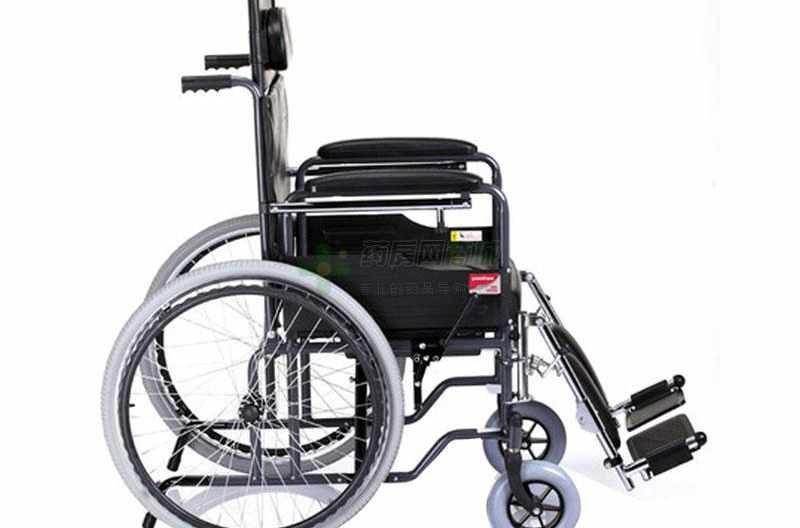 輪椅【官方**,請勿下單】】