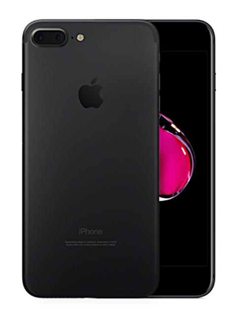 95成新國行iPhone 7 Plus