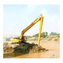 挖掘機出租