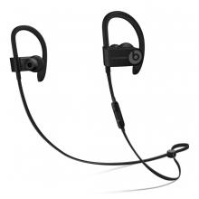 Powerbeats3 入耳式蓝牙耳机