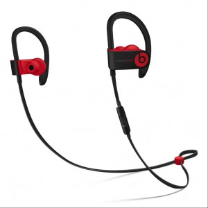 Powerbeats3 Wireless 入耳式蓝牙耳机