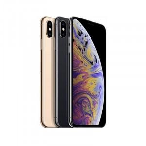 0押金(全新未激活)iPhone Xs Max  双网通 双卡