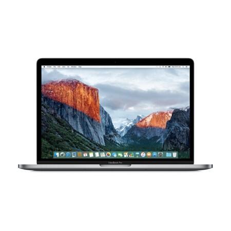 苹果MacBook Pro MF839 2015款