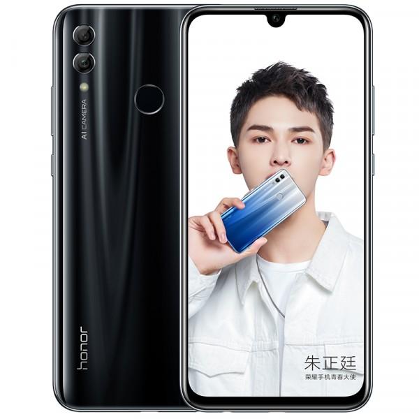 【全新原封】華為 榮耀10青春版 全網通4G 雙卡雙待智能手機