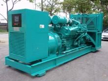 東莞優質發電機租賃,中小型柴油發電機出租