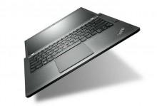 Thinkpad   T440S超薄IPS屏幕