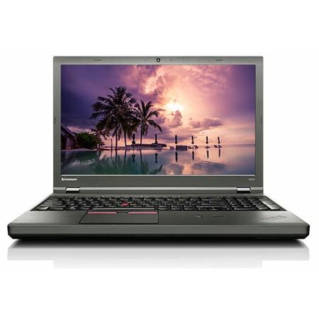 联想Thinkpad W540 笔记本电脑 i7 独显 绘图 游戏