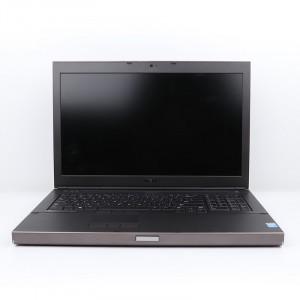 DELL M6800 强大独显、绘图游戏利器