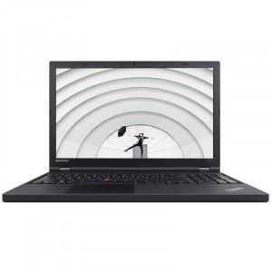 ThinkPad W540  15.6英寸 移动图形工作站