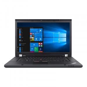 ThinkPad W530  图形工作站  四核独显