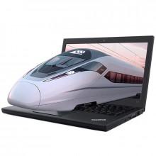联想12寸电脑X240 四代I5轻薄便携