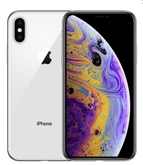 【特價租賃】全新 iPhoneXS Max 512G