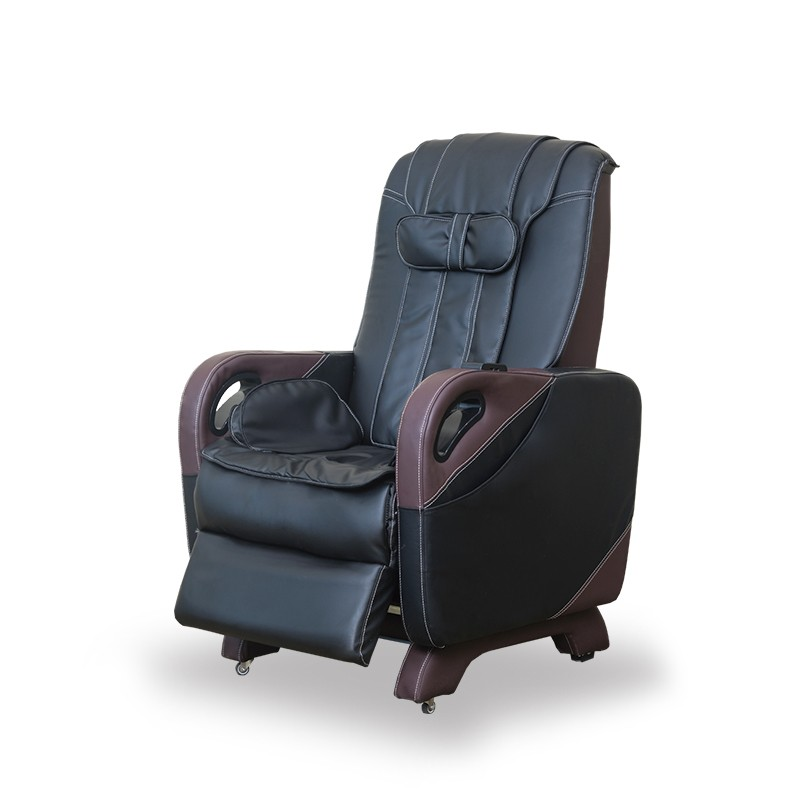 T2休闲办公按摩椅