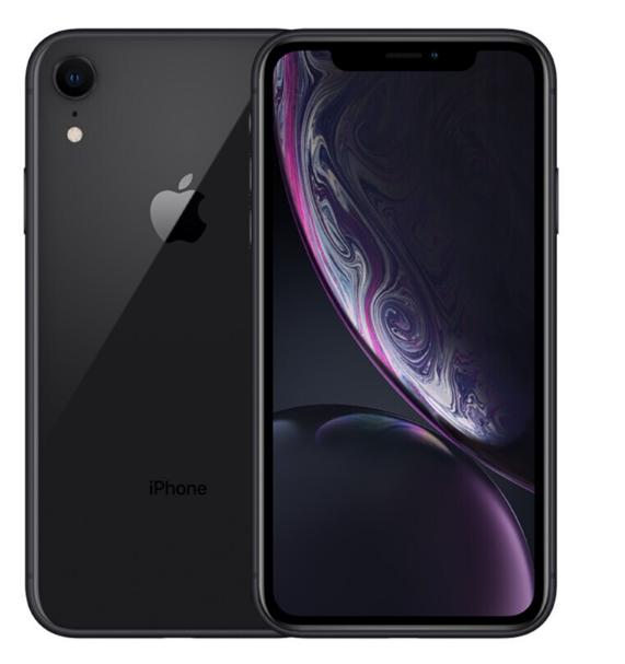 特價租賃  iPhone XR 256G