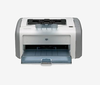HP1020桌面打印机