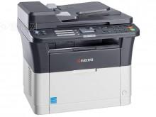 A4小型复印机