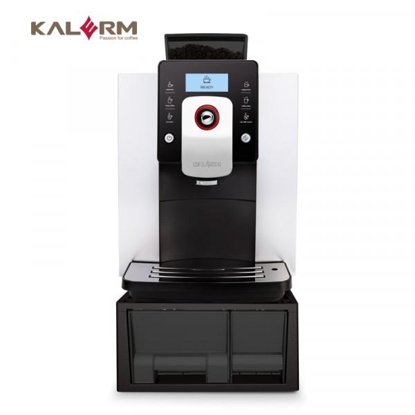 北京咖乐美KLM1601/1601pro全自动咖啡机租赁