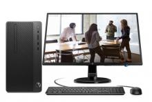 A8 5600/8G/120G SSD/集显 办公、家用台式机