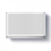 家用空氣凈化器極大節約室內空間