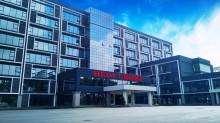 广州 科创园小型办公空间30平方(50元/m2)交两个月押金