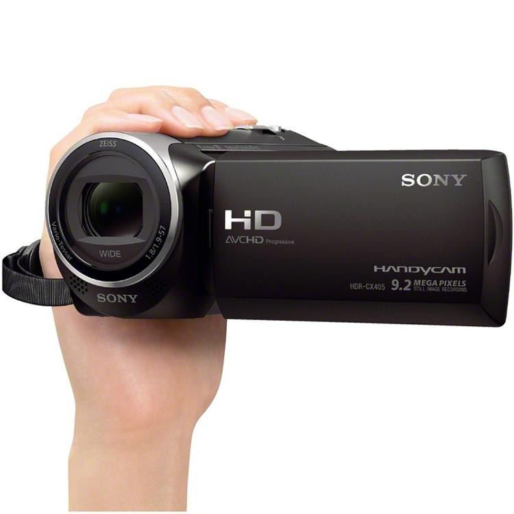 索尼摄像机出租 家用DV 摄像机 高清摄像机 会议 发布会录制 摄像 孔像摄影器材租赁