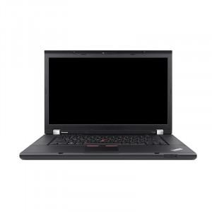 联想ThinkPad T530 15寸办公娱乐游戏本