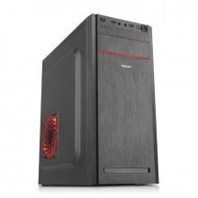 全新电脑租赁 办公电脑出租 特价90包月