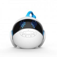 智伴機器人1S 兒童陪伴早教機器人