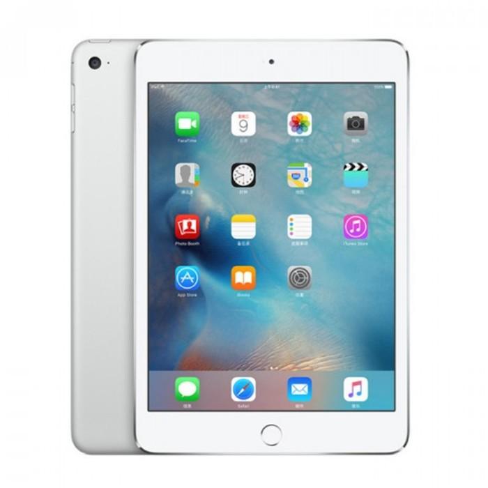 苹果iPad min小屏便携时尚平板7.9寸商务会展短租