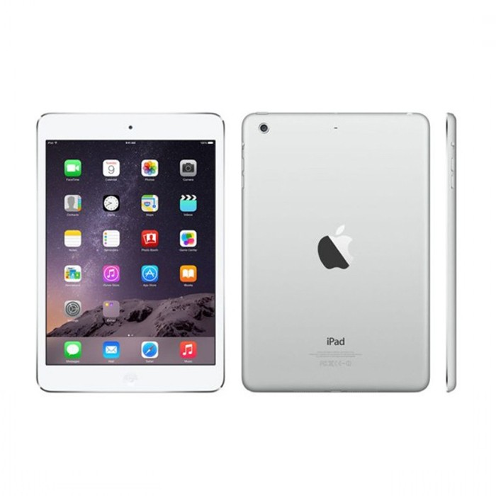 苹果平板 iPadmini1 7.9寸电影平板