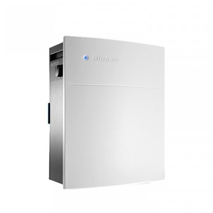 Blueair/布鲁雅尔空气净化器203 slim除醛除霾