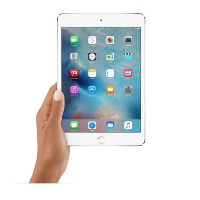 蘋果平板電腦iPad mini4全國租賃 可短租