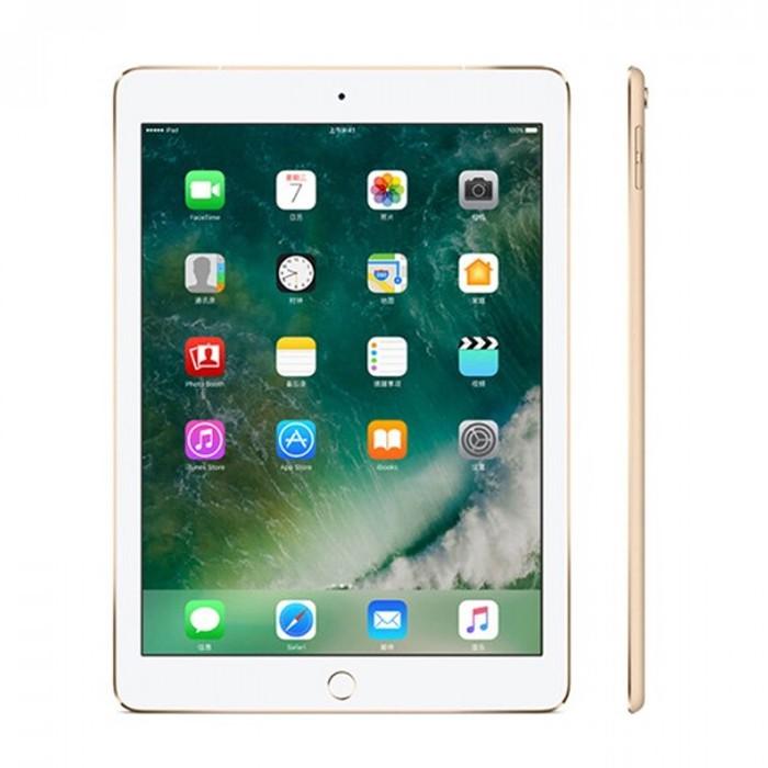 Apple/蘋果 iPad Air wifi版 9.7英寸屏幕16G內存視網膜顯示屏