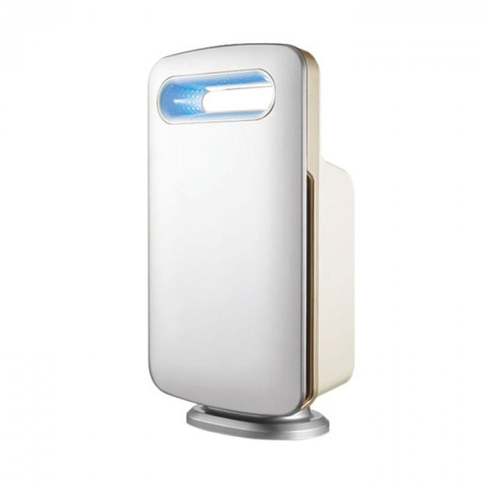 沛石高效除甲醛除PM2.5除異味 智能空氣凈化器 全新濾網