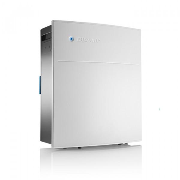 瑞典Blueair空气净化器、办公室新装修除甲醛室内氧吧203Slim