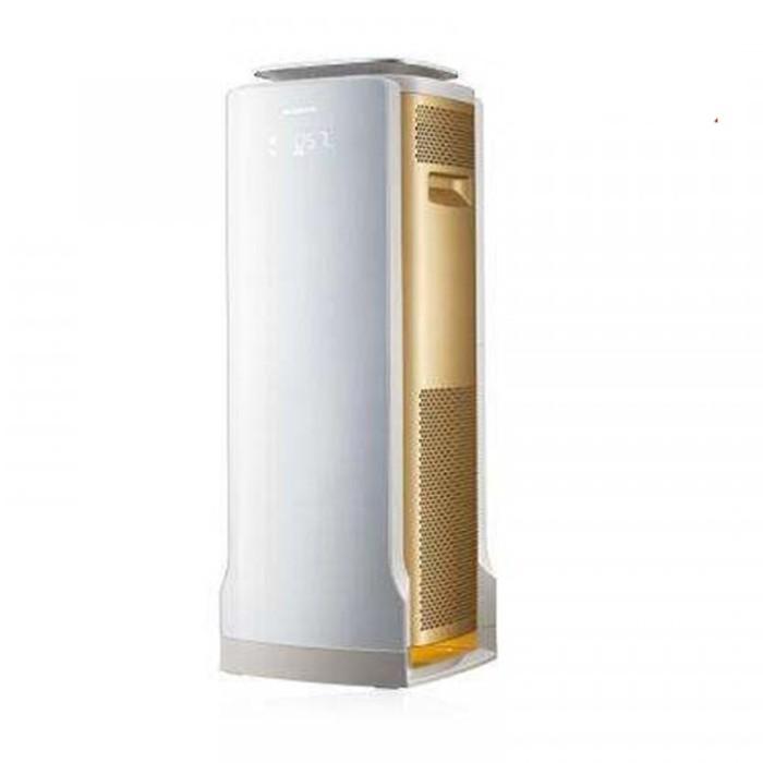 亞倫(ALLEN)AP40CA-E智能空氣凈化器  低至1天2.5元