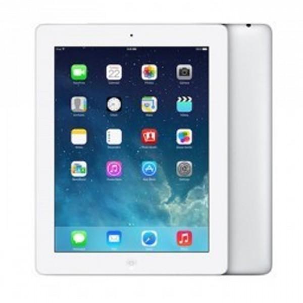 苹果iPad 4 16G   9.7英寸