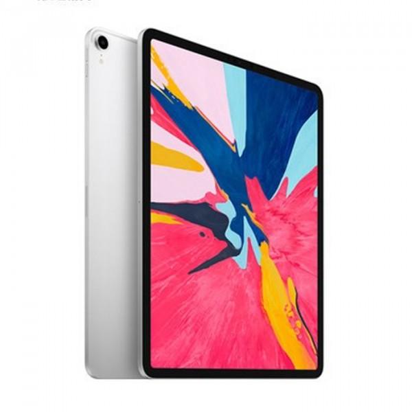 【國行全新原封】 2018款新iPad pro 12.9寸wifi版