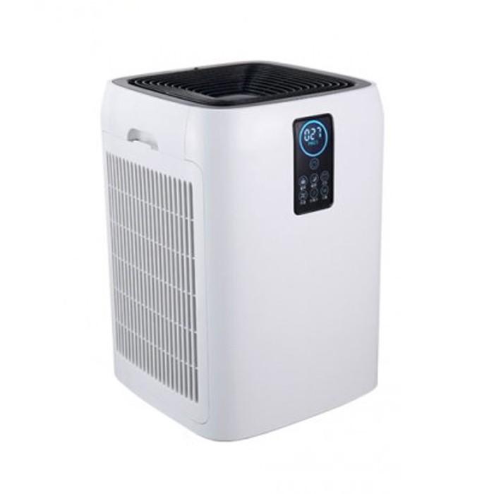 专业级空气净化器