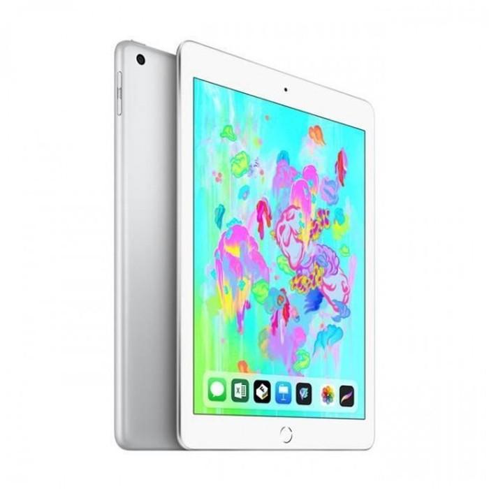2018款iPad平板电脑9.7英寸