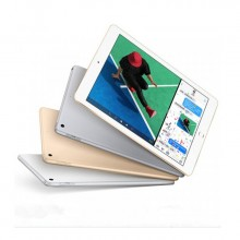 2017款 iPad9.7 高配置苹果平板租两年设备归租户