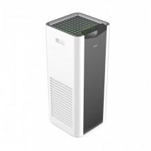 352除菌除霾APP智控空气净化器颗粒物CADR=500立方米每小时